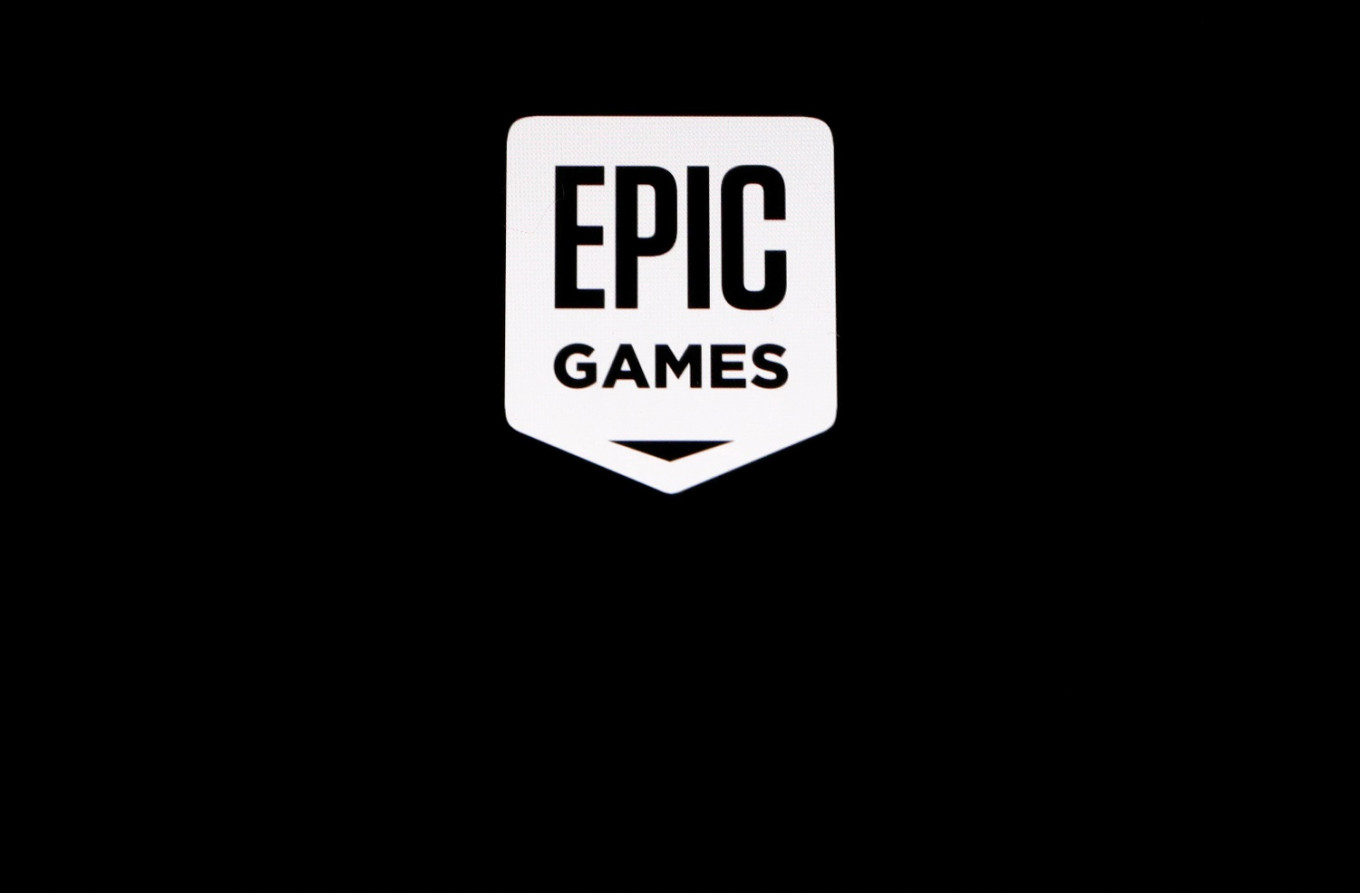 Epic Games asks judge to block Apple's removal of 'Fortnite' from app store