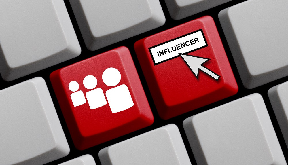 'Unhealthy in a democracy': Concerns mount over govt using 'influencers' to promote policies