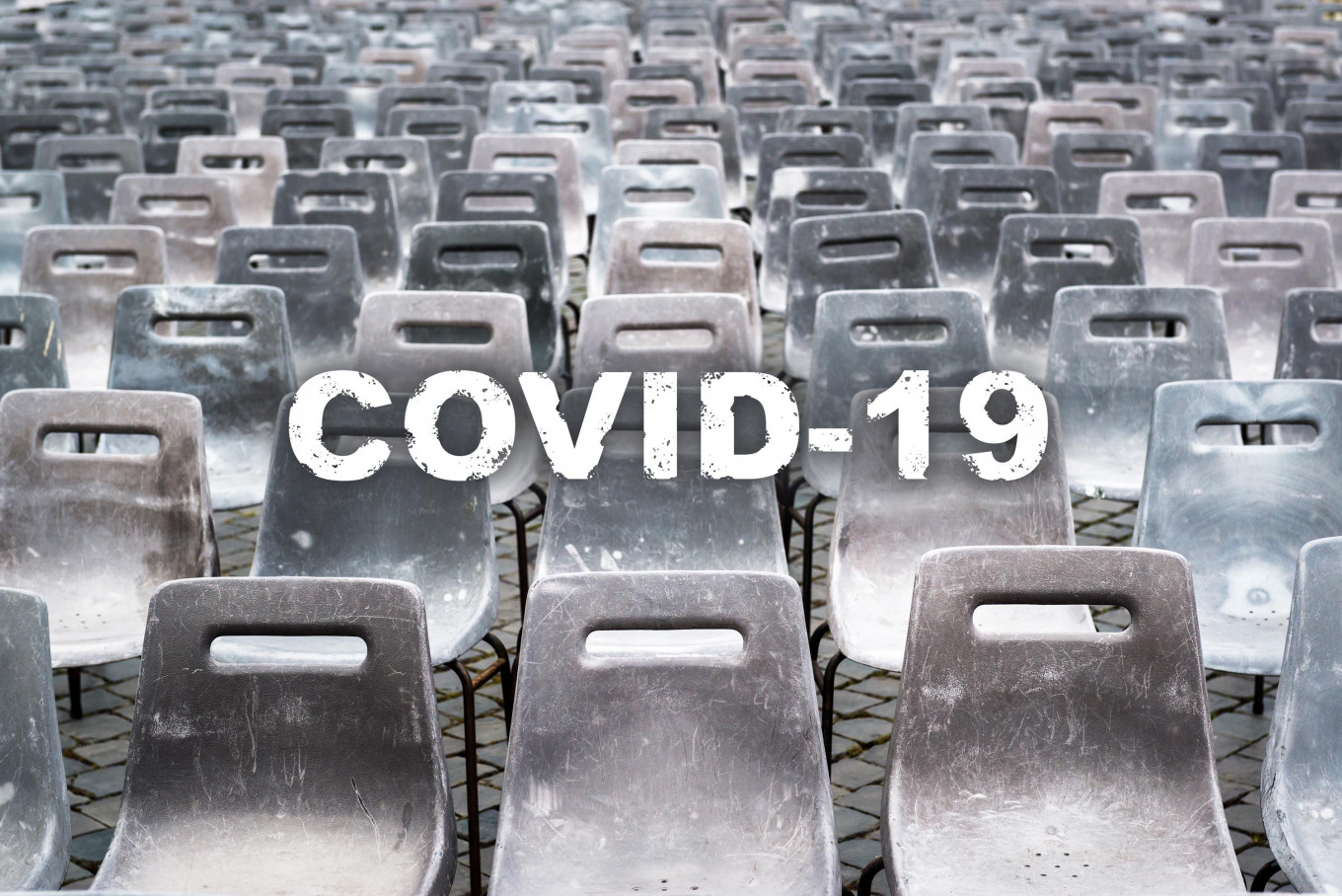 Opening up without control of COVID-19 is recipe for disaster, says WHO
