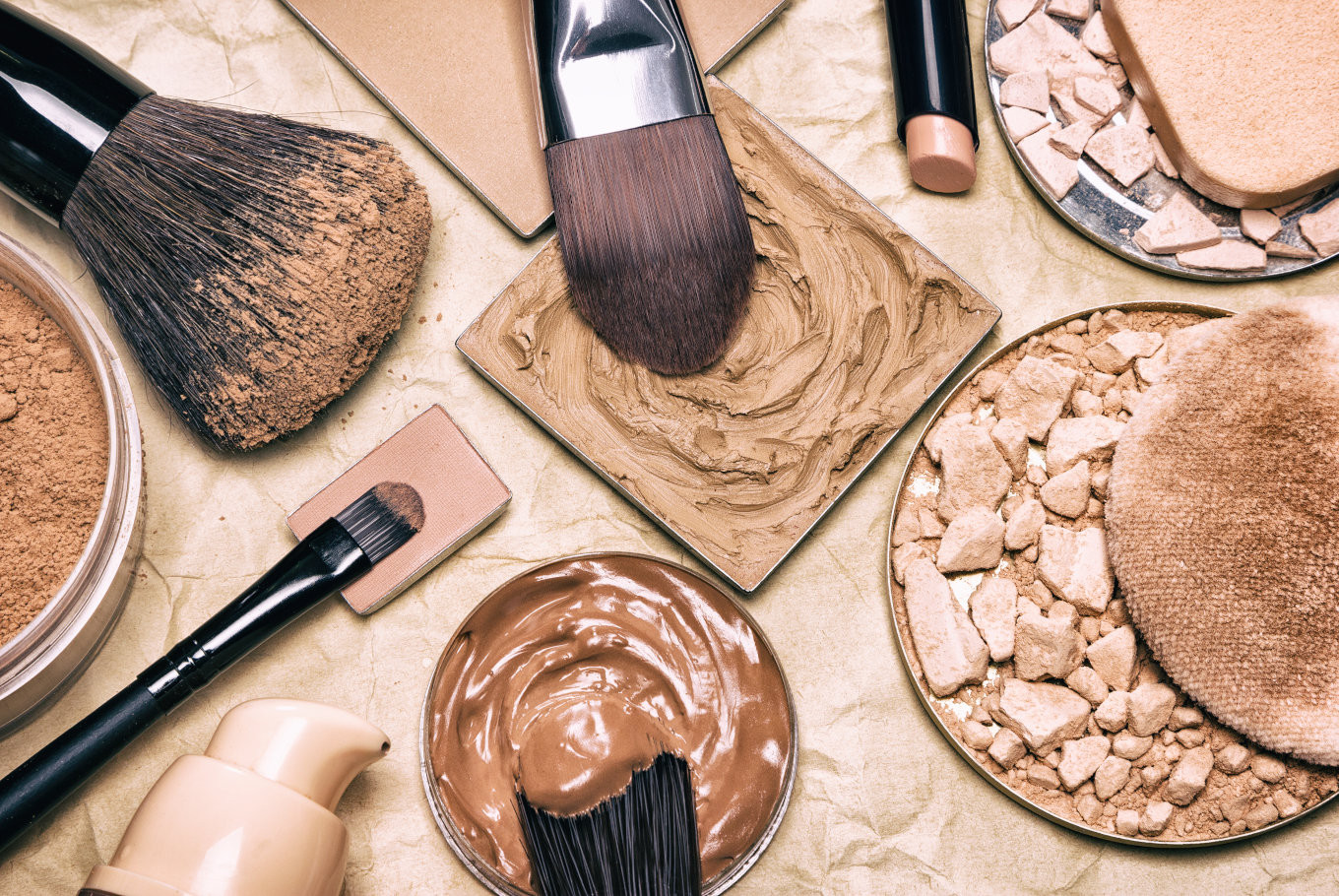JD.id launches virtual try-on for beauty products