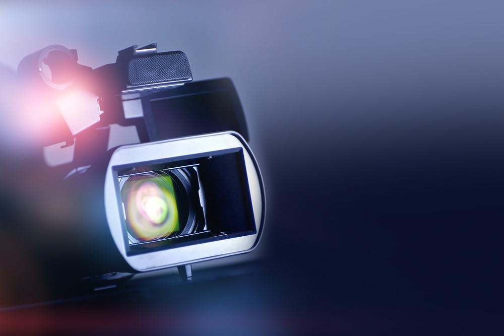 FFI, Samsung team up for online film workshops