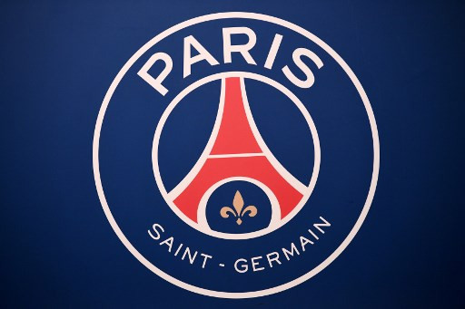 Coronavirus: Three Paris Saint-Germain players return positive tests