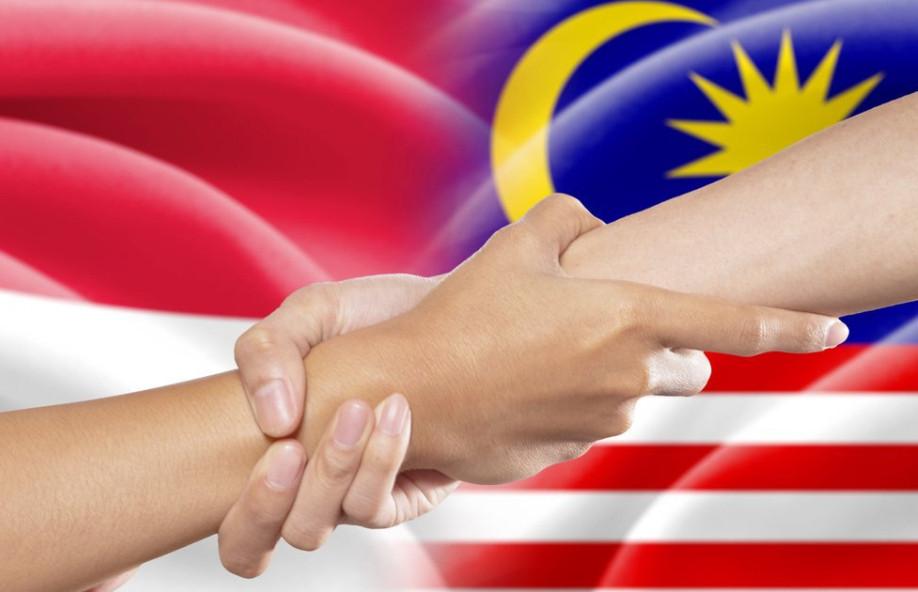 Malaysia and Indonesia, 63 years of kinship