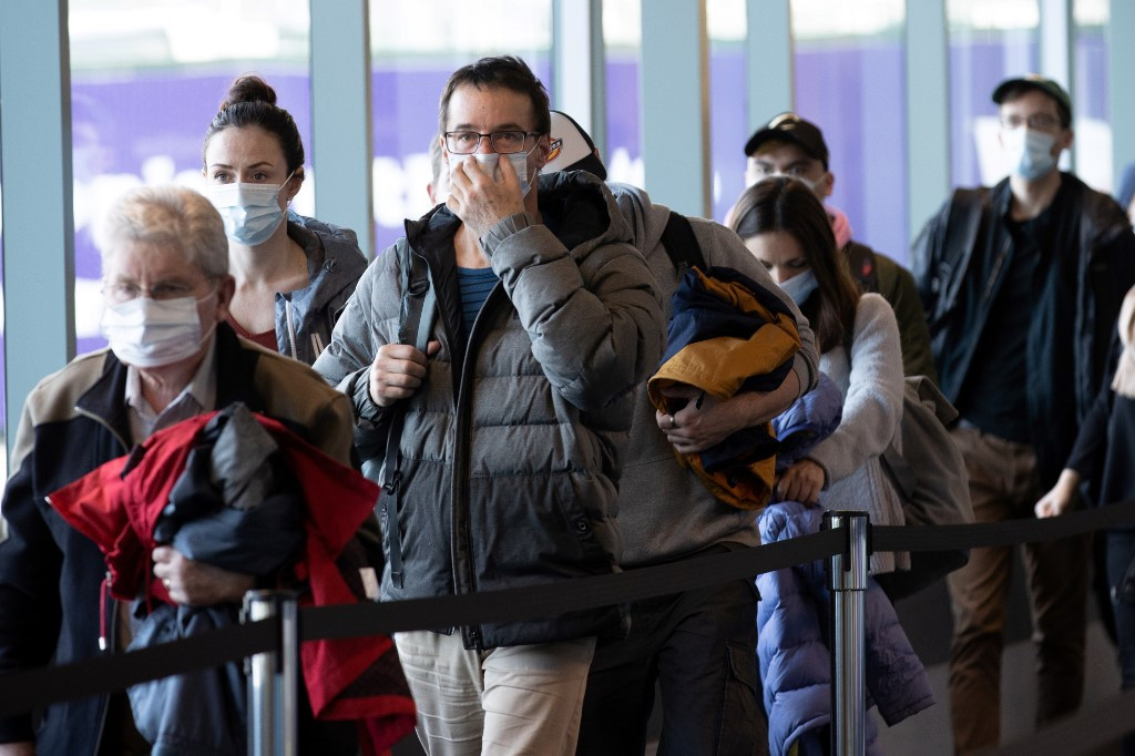 New Zealand to lift coronavirus curbs in most of country on Sept. 21