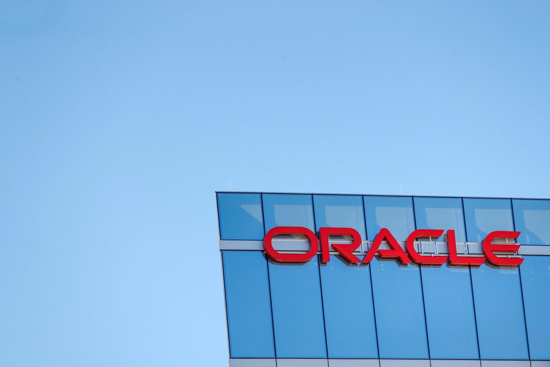 ByteDance picks Oracle as partner to try to save TikTok US