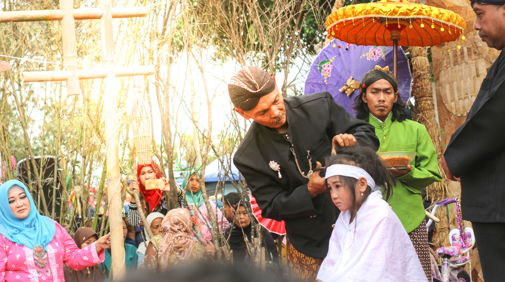 Dieng Culture Festival to be livestreamed starting Wednesday