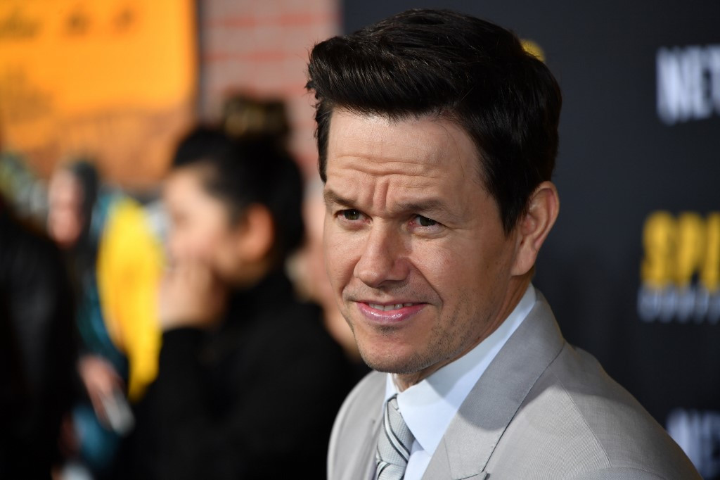 Mark Wahlberg probes masculinity in 'Good Joe Bell', says director