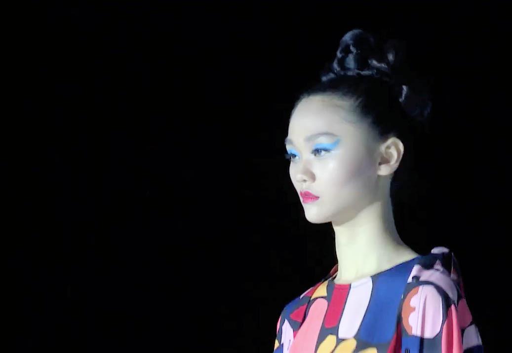 Revival Fashion Festival gets fashion festivities rolling