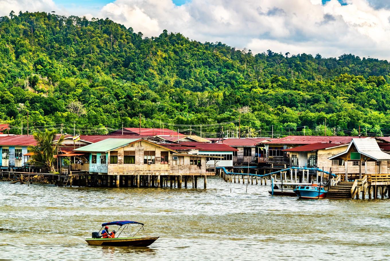 Civic engagement essential to promote SDGs in Brunei