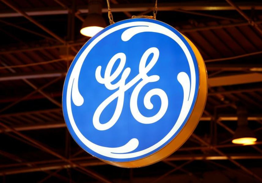 US SEC says GE to pay $200m penalty for misleading investors