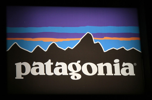 Patagonia calls out climate deniers with blunt message on label