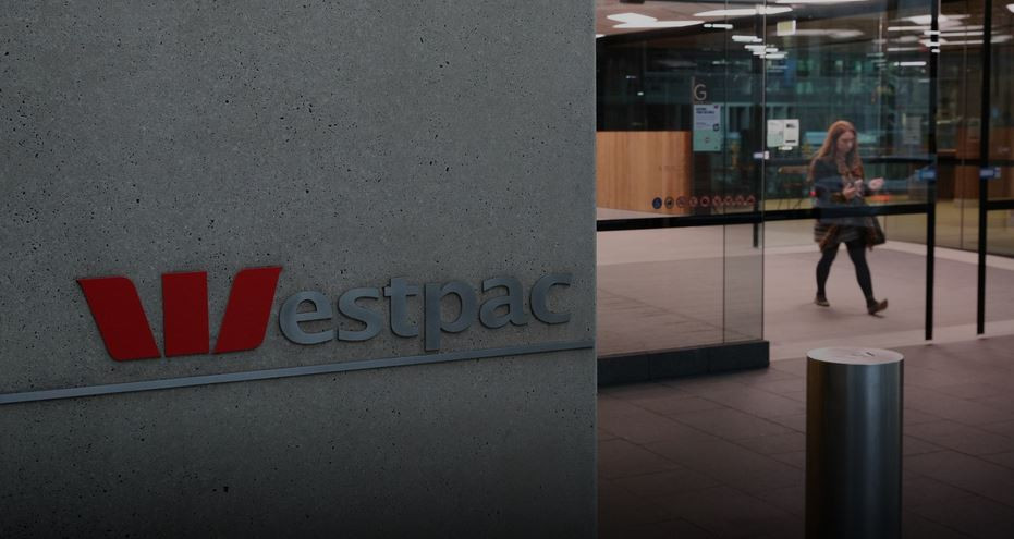 Australia's Westpac bank agrees record fine for money-laundering