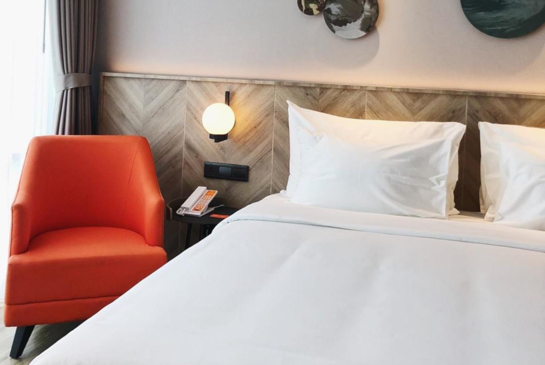 Tauzia to open new hotels in Jakarta, Jambi