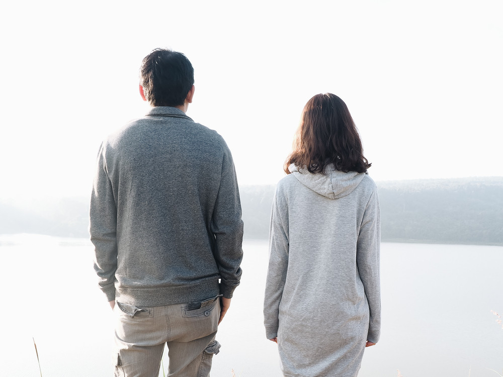 Worried by pandemic, unmarried Japanese couples want legal protection