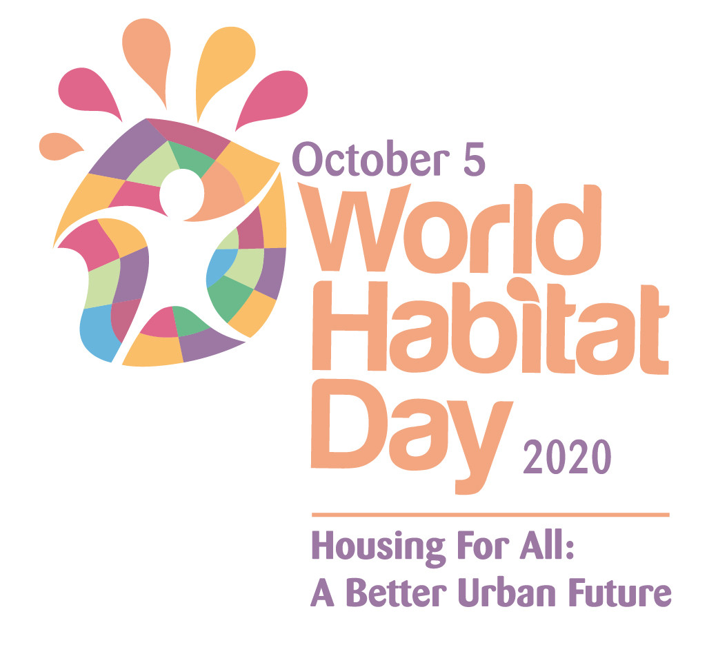 Surabaya to host 2020 World Habitat Day commemoration