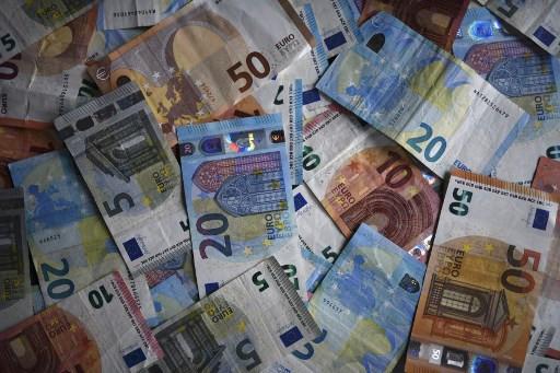 Half-a-million euros cash discovered in Paris cellar mystery