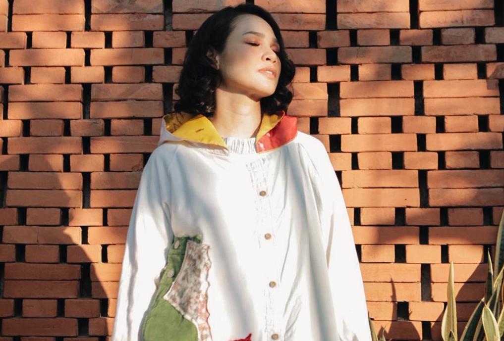 Greenpeace Southeast Asia, Indonesian designer launch merchandise collection