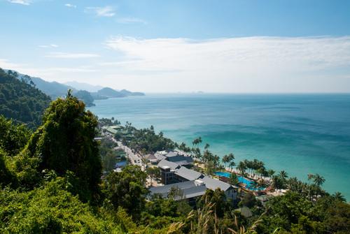 American to avoid jail over negative TripAdvisor review of Thai hotel