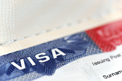 US to tighten rules for visas used by tech firms