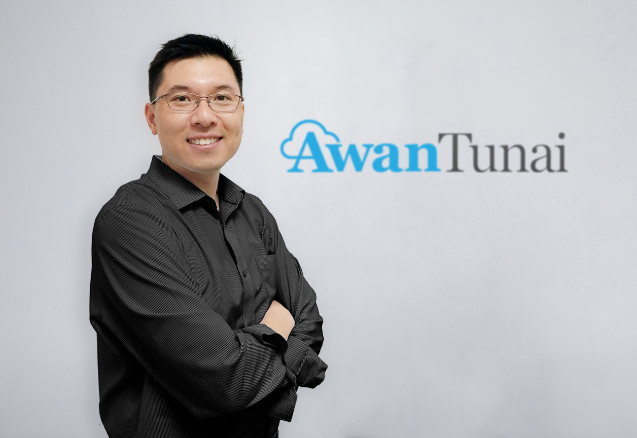 AwanTunai: Wholesalers still backbone of retail supply chain