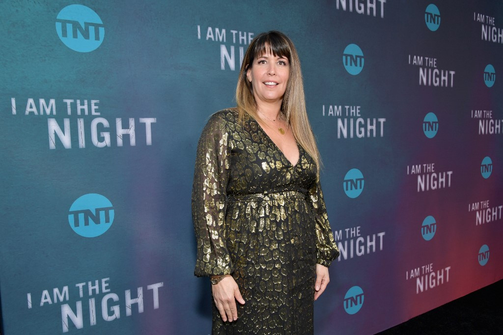 Lando, R2-D2 get TV spinoff series, Patty Jenkins to direct next 'Star Wars' movie
