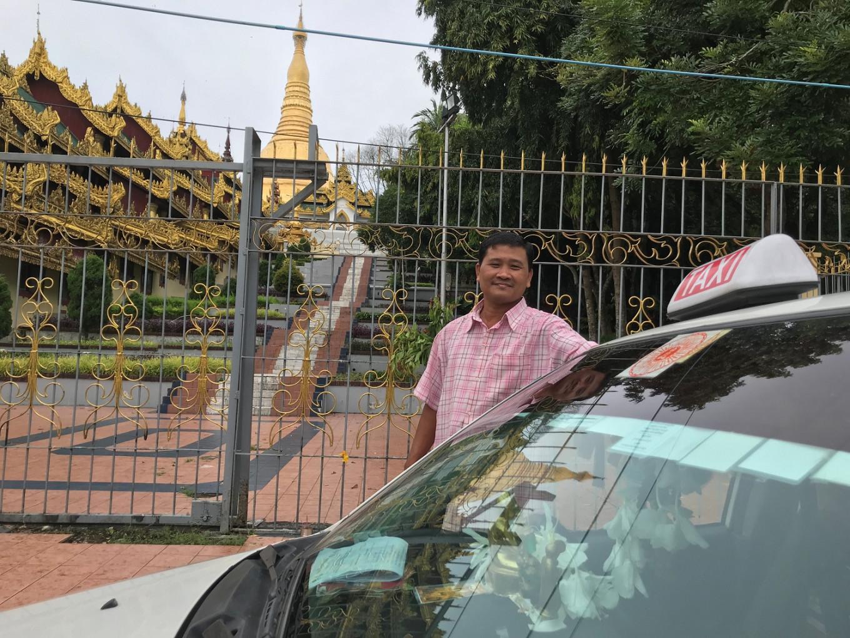Back to 'basket case'? Myanmar economy at risk after coup