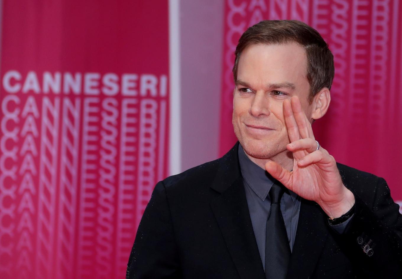 TV's serial killer drama 'Dexter' gets a revival