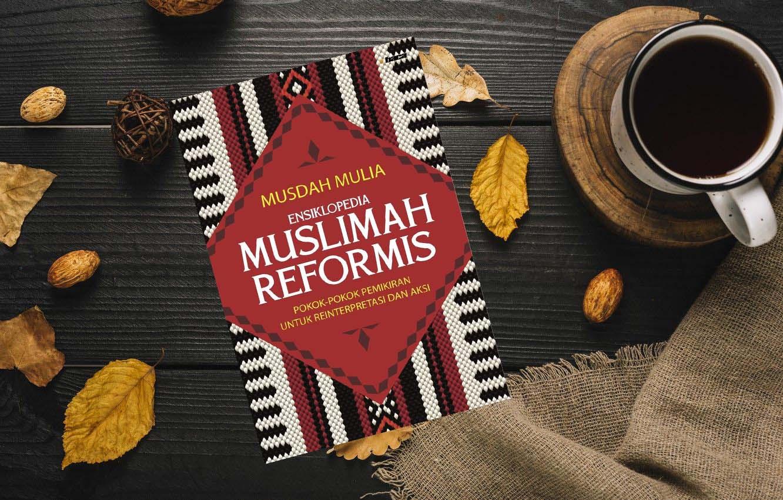 Musdah Mulia: Injecting spirituality into human rights activism