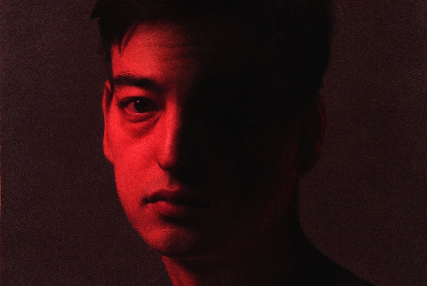 Joji to hold 'The Extravaganza' livestream event on Saturday