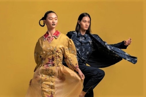 Jakarta Fashion Week embraces digital challenges and changes