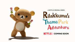Netflix prepares a year of treats for anime lovers