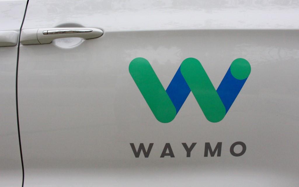 Waymo, Daimler to partner in developing self-driving semi trucks