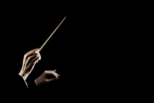 Rapid COVID-19 tests provide lifeline for London orchestra
