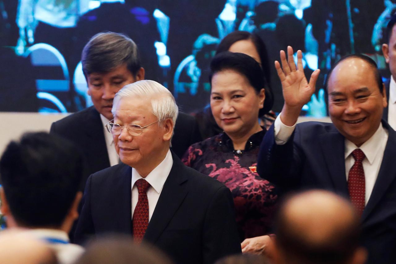 Duterte to join virtual ASEAN Summit