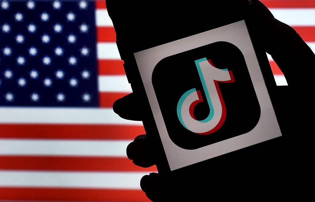 US extends deadline for TikTok sale to Nov 27