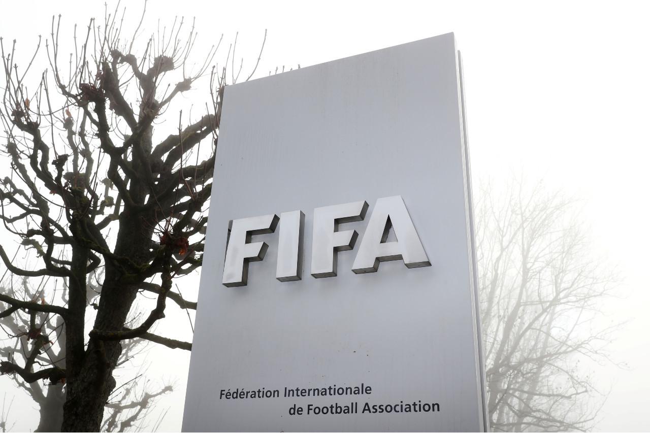 FIFA disapproves of 'breakaway' European Tremendous League