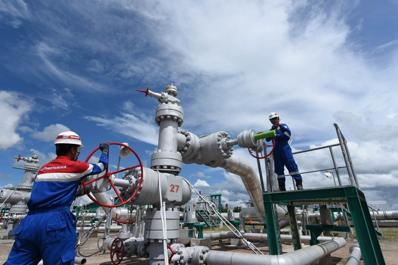 Advancing women's involvement in ASEAN energy transition