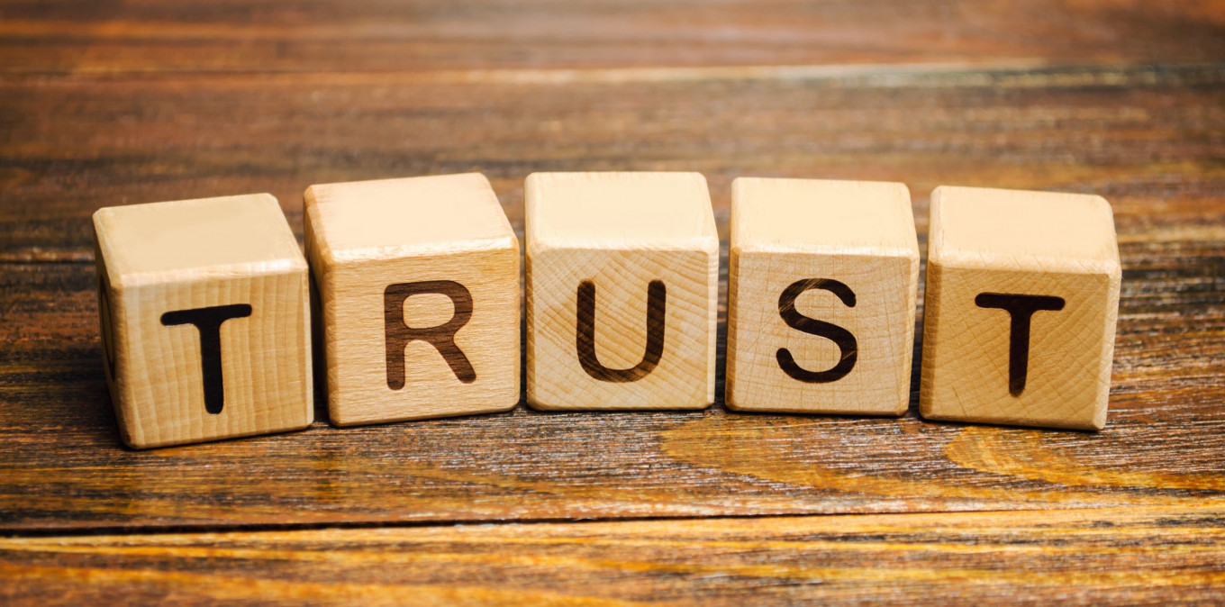 [INSIGHT] Germany-FPI incident: What happened to trust?