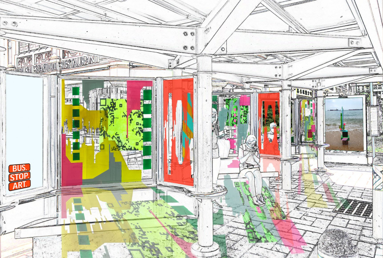 Singapore Art Week returns, bigger and closer than ever