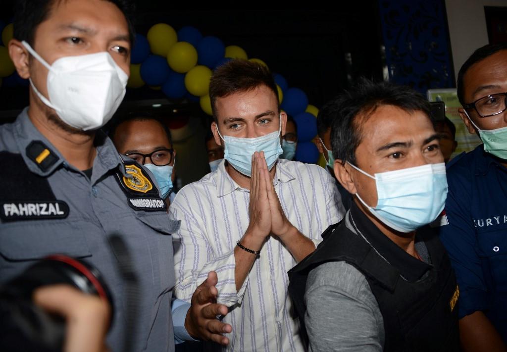 www.thejakartapost.com