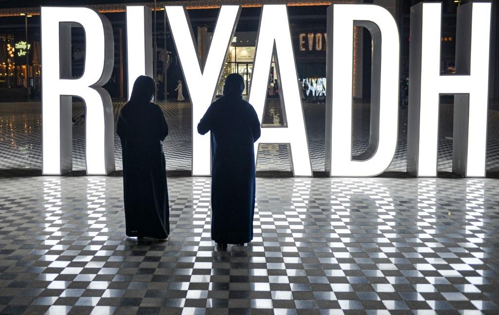 Saudi Arabia halts entertainment as virus surges