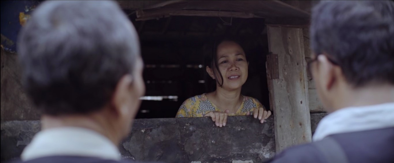 Lived-in pictures: Five films that capture everyday life in Indonesia