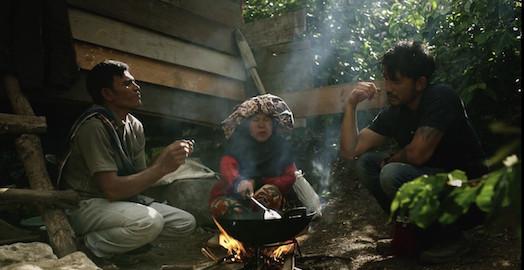 Indonesia on screen: Five documentaries capture the archipelago's glory