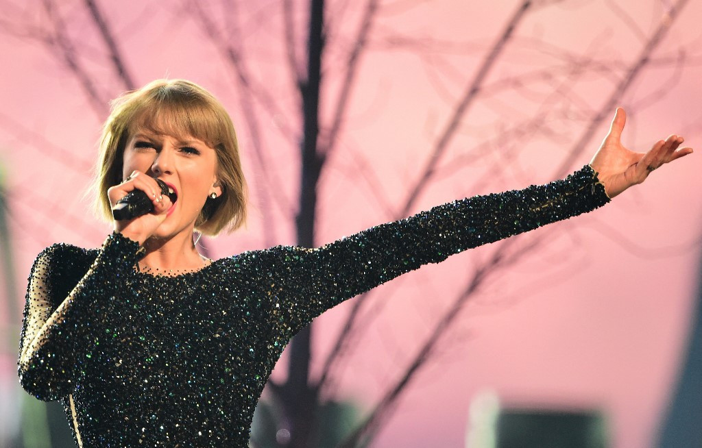 Five things to watch for at the Grammys
