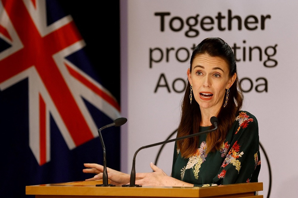 New Zealand to announce details of travel arrangement with Australia today