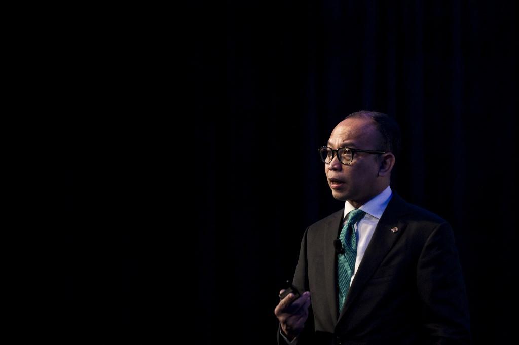 Vaccination key to economic recovery: Economist