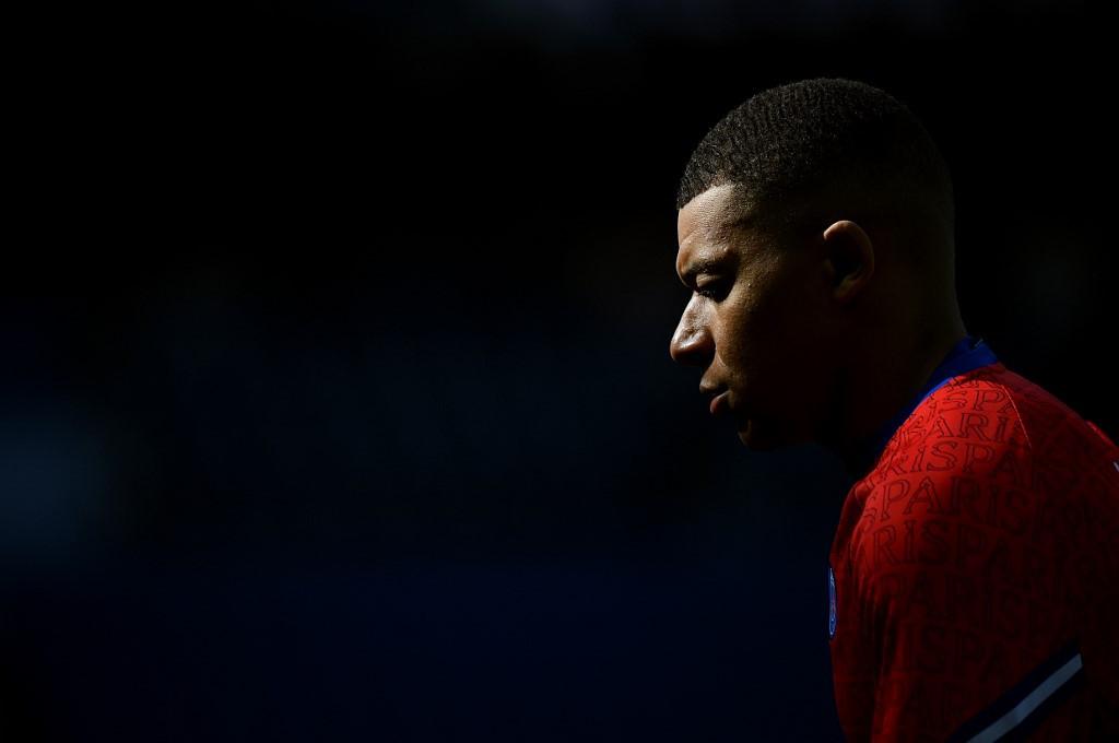 Can PSG avenge Champions League final loss against Bayern?