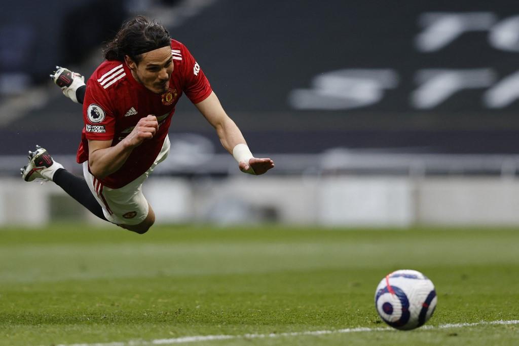 Solskjaer 'not conned' by Son as Man Utd gain revenge on Spurs