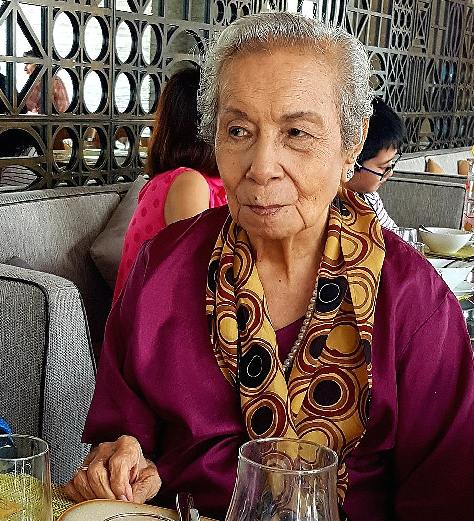 In memoriam: Daisy Hadmoko, pioneer in Indonesian travel journalism