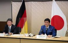 Japón firma un acuerdo para exportar equipamiento de defensa a Vietnam